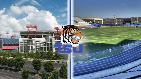 tsu-to-split-home-games-between-lp-field-and-hale